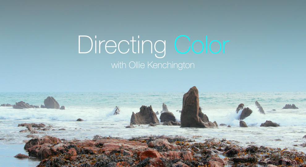 Directing Color