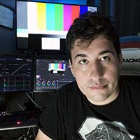Fabio Paul Bedoya Huerta