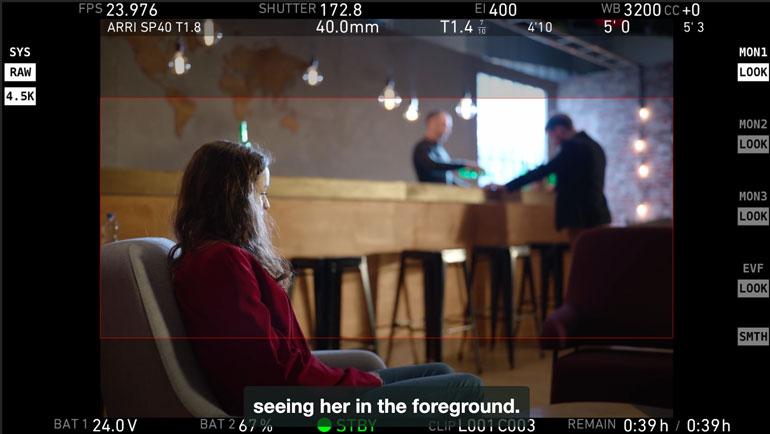 /arri-academy-filmmaking-scene