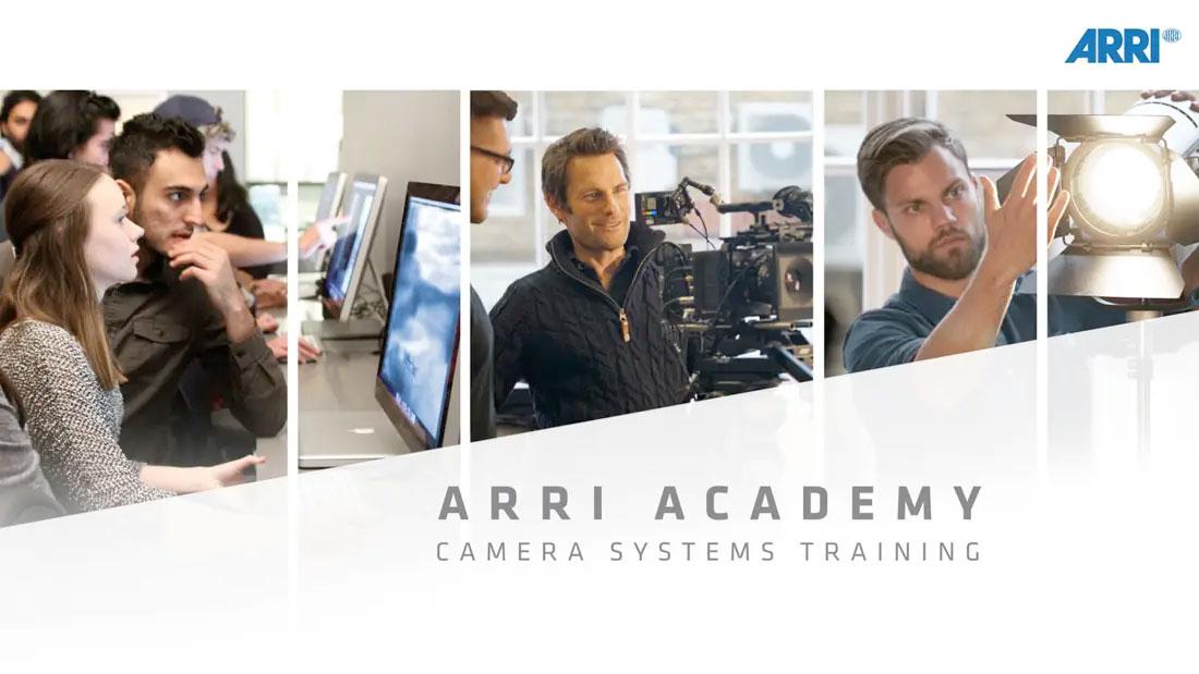 arri-academy-mzed