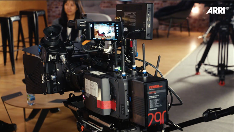 arri-alexa-65-large-format-camera