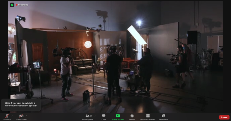 asc-master-class-larry-fong-lighting