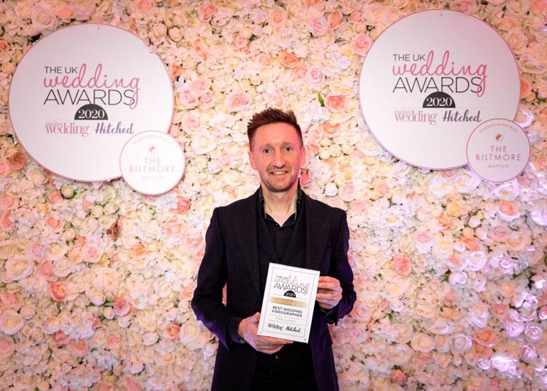 best-wedding-videographer-uk-award-philip-london