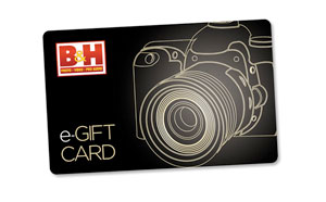 bh-photo-video-gift-card