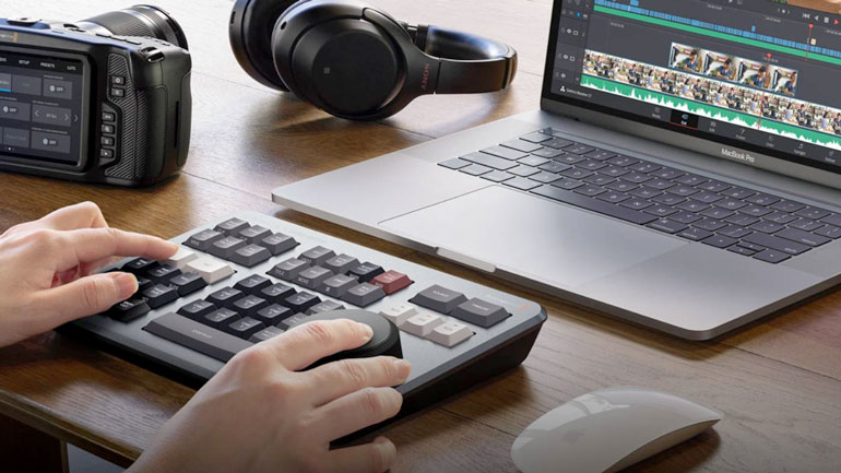 blackmagic-resolve-speed-editor-keyboard
