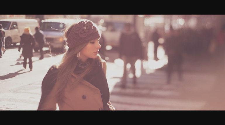free-lensing-whacking-focus