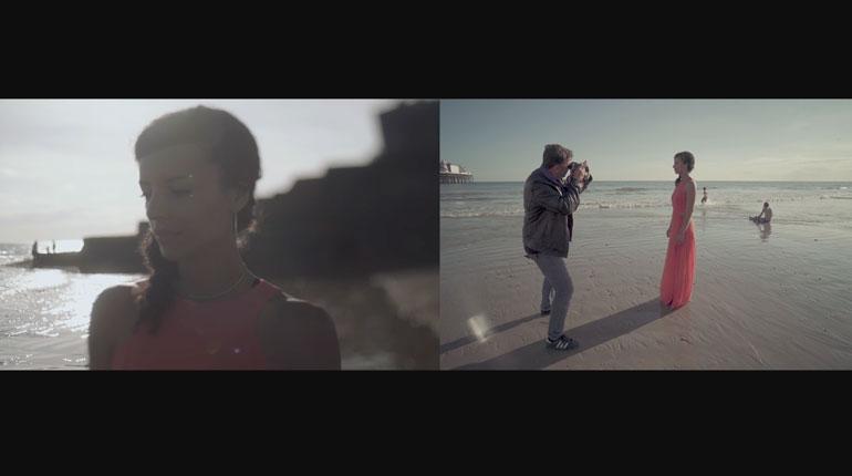 freelensing-camera-motion
