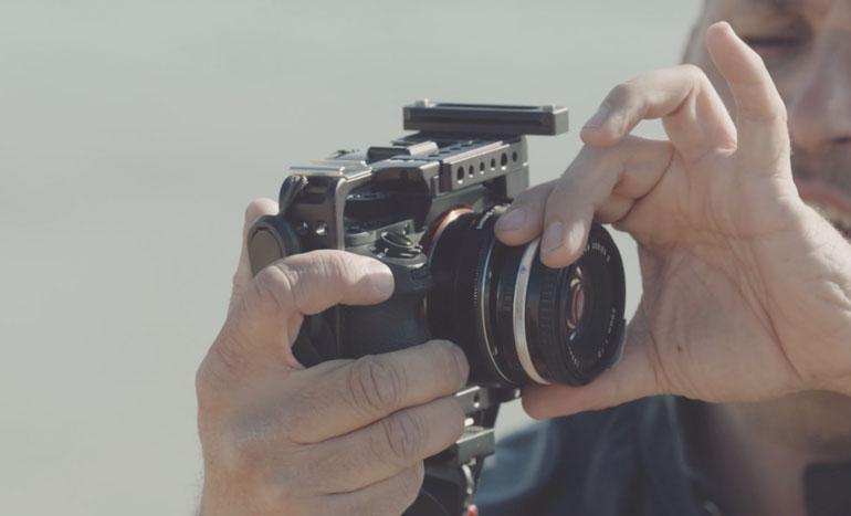 freelensing-lens-adapter-ef-sony