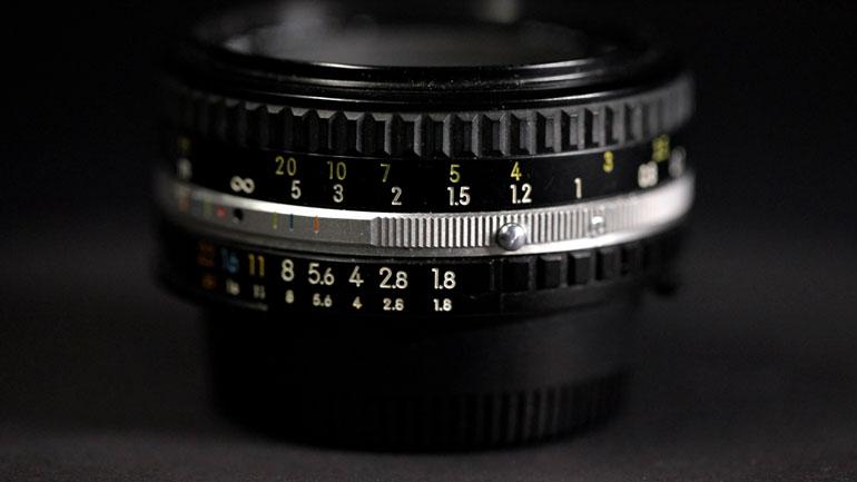 freelensing-nikon-e-series-manual-lens