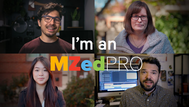 i'm-an-mzed-pro-contest-banner