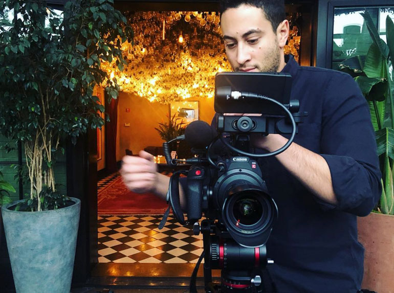 jonathan-cortizo-filmmaker-fashion-documentary-brooklyn