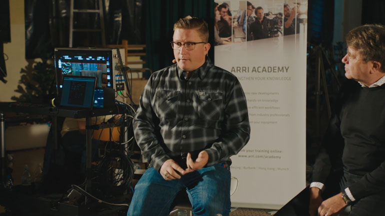 masterclass-first-ac-cinematography