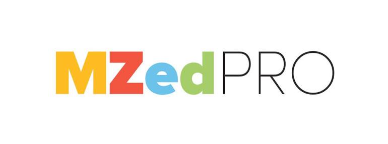 mzed-pro-membership