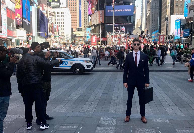 new-york-city-filmmaker-thomas-cooksey