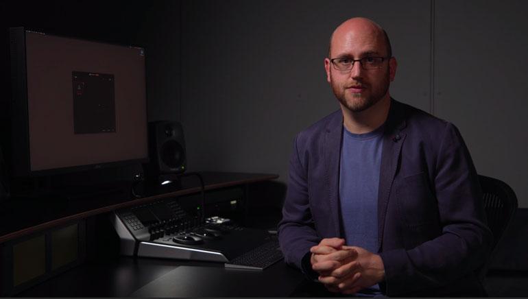 ollie-kenchington-advanced-editing-davinci-resolve