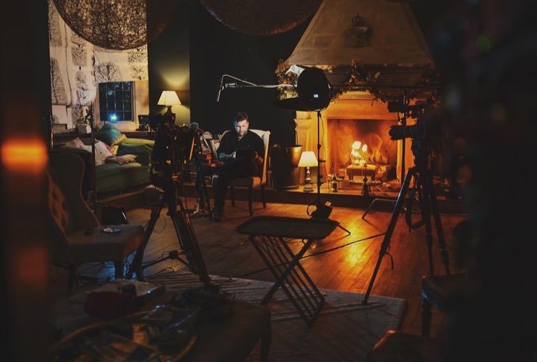 philip bloom filmmaking for photographers