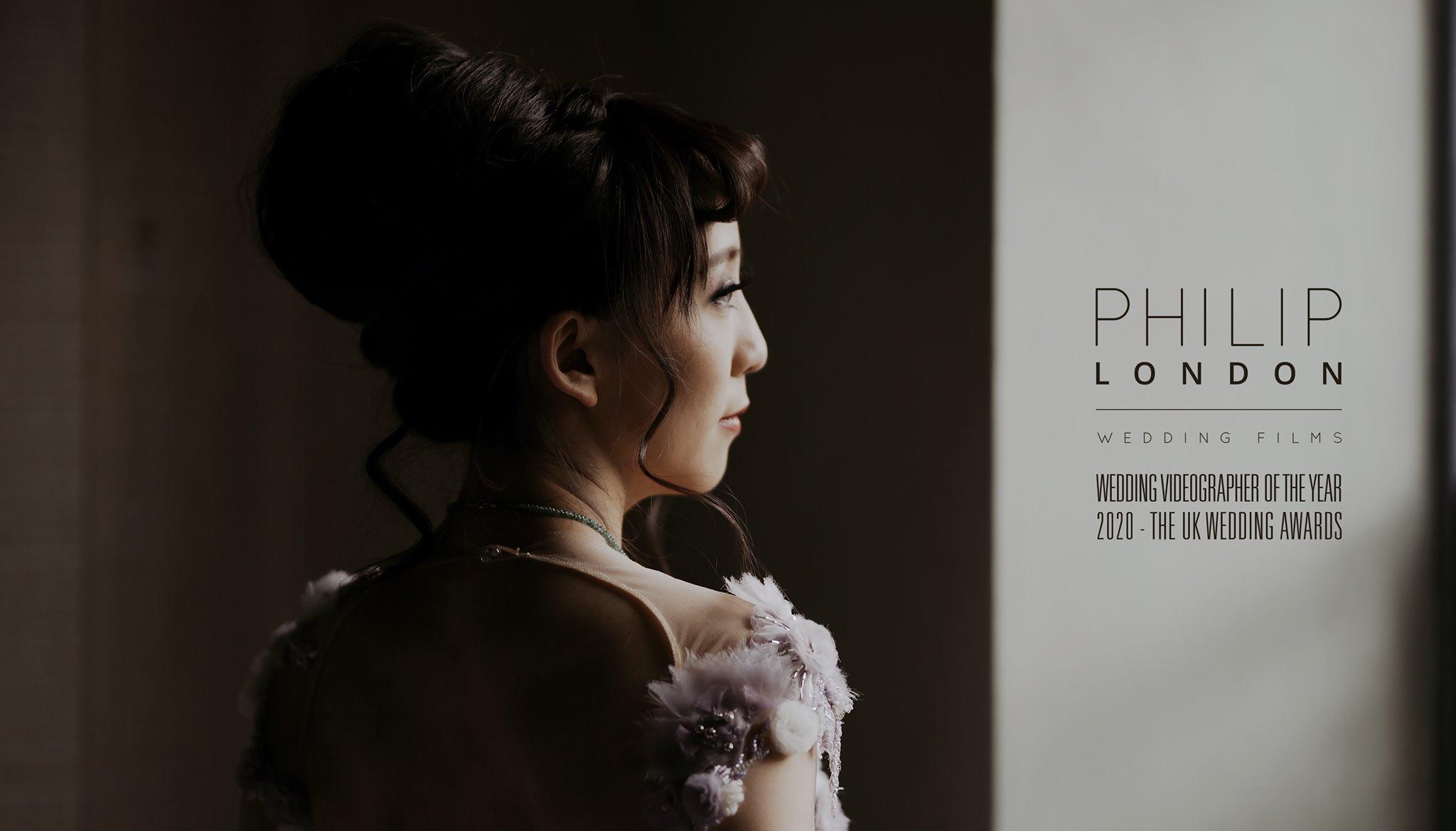 philip-london-best-UK-wedding-videographer-of-the-year