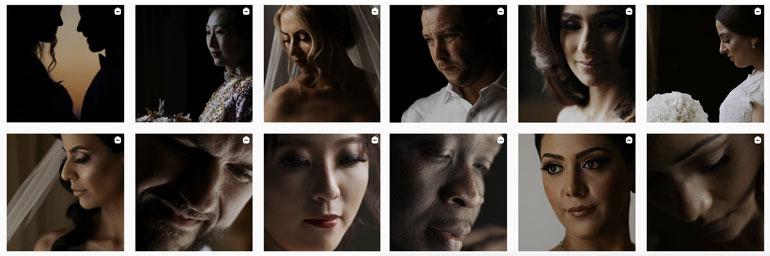 philip-london-wedding-filmmaking-instagram