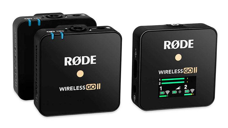 rode-wireless-go-ii