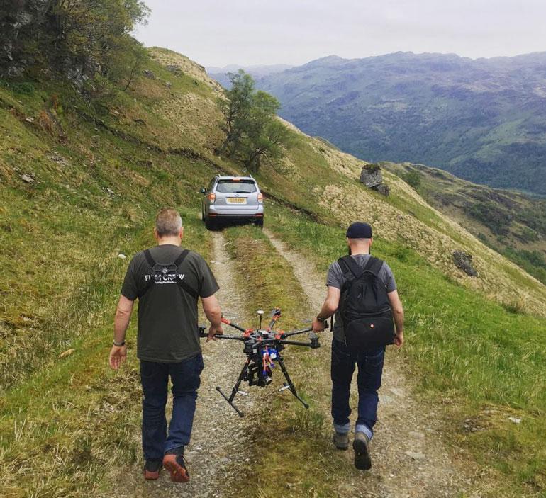 scotland-uk-filmmaker-tom-alner-drone