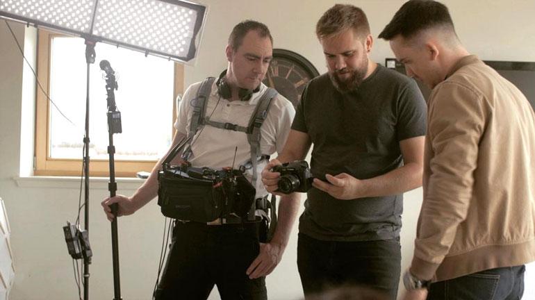scotland-video-producer-tom-alner