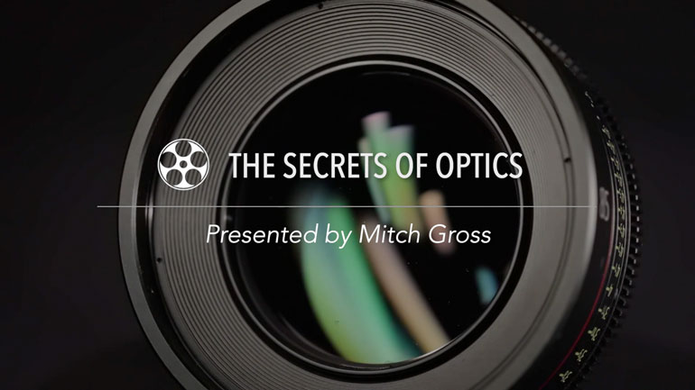 secrets-of-optics-title-card