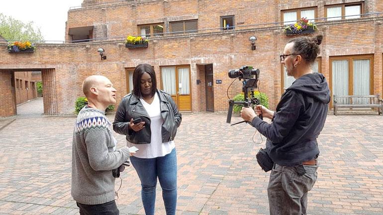 uchujin-adrian-storey-documentary-filmmaker-cambridge-UK