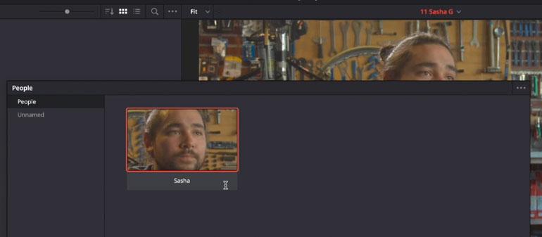 video-editing-ai-machine-learning