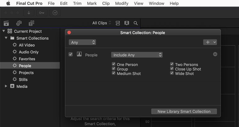 video-editing-workflow-fcpx-smart-collections