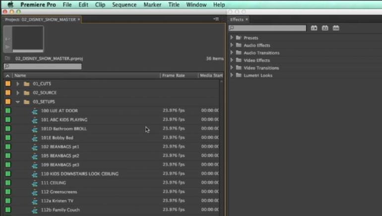video-editing-workflow-organizing-media-timelines