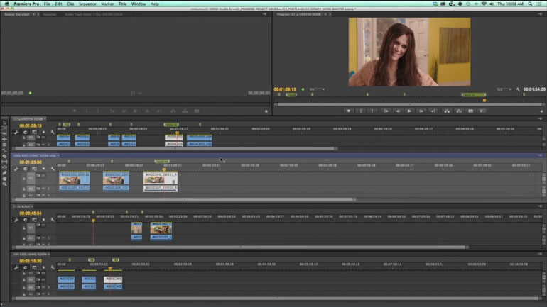 video-editing-workflow-sequences