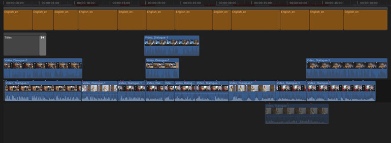 video-editing-workflow-tips