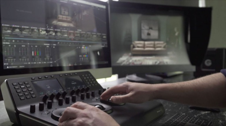 davinci-resolve-video-editing-software-color-grading